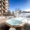 Torian Plum by Wyndham Vacation Rentals 1855 Ski Time Square Drive Steamboat Springs