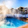 Trappeurs Crossing by Wyndham Vacation Rentals 2800 Village Drive Steamboat Springs
