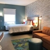 Home2 Suites By Hilton Fort Collins 4715 S. Timberline Rd.    Fort Collins