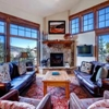 Eagleridge Lodge & Townhomes by Wyndham Vacation Rentals 1463 Flattop Circle Steamboat Springs