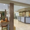 Microtel Inn & Suites by Wyndham Minot 414 37th Avenue SW Minot