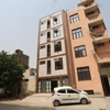 OYO 13280 Hotel Royal India Plot No- 131, Plot no 131 Sector 12A Dwarka New Delhi
