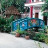 Happy Family Guesthouse 53/4 Phu My , Dong Phu, Long Ho Vinh Long