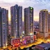 Wang Homes | Sunrise City 25 Nguy?n H?u Th? Ho Chi Minh City