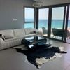 "Apartment ""Style City"" With Sea View 8 Yitshak Sadeh Street Bat Yam"