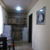 Cozy Accommodation in the city center brawia zubalashvili 37 1 Tbilisi City