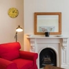 Bright 1bed Flat In Fulham Close To Tube! 8 Halford Road Fulham