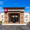 Best Western Plus Twin View Inn & Suites 1080 Twin View Boulevard Redding