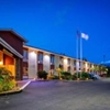Best Western Plus Corning Inn 910 Highway 99 West Corning