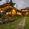 Munlom Nature Resort Dzongu Mangan