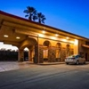 Best Western Plus Executive Inn & Suites 1415 East Yosemite Avenue Manteca