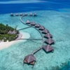 Adaaran Rannalhi Water Villas South Male Atoll Male City