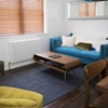 Modern 1 Br Home W / Terrace Near Elephant & Castle Merrow Street Elephant & Castle
