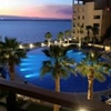 Samarah Resort dead sea road sweimeh jordan Sowayma