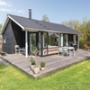 Three-Bedroom Holiday Home in Slagelse  Slagelse