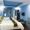 ND Luxury Apartment 50/6 Tru?ng Son Ho Chi Minh City