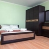 CityApartments Kyiv Post Square 11 vulytsya Naberezhno-Khreshchatyts'k Kiev