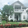 Villa Sealinks resort Km9, Phu Hai, Phan Thiet