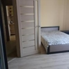 Apartment on Podol ???. ???????? ???????? Vinnytsya