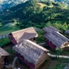 Sapa Eco-Home - Mountain Retreat Y Linh Ho Village Sa Pa