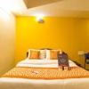 Hotel Blue Moon by Sky Stays 3rd Floor, Pushpdeep Arcade Ahmedabad