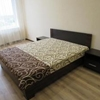 Great View Apartments 2a Makarenka Street app. 88 Odessa