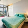 Ben Thanh Tower-GEM Penthouse Apartment 12.01A ,Ben Thanh Tower, 136 Le Thi Hong Gam, District 1 Ho Chi Minh City