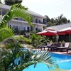 The Hill Resort 113/15 Tran Hung Dao Street, Duong To Phu Quoc