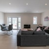 Reading Green Park Village Serviced Apartments 3 Rangley Place Reading