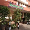 Bomen Hotel A2 Church Road Isiolo