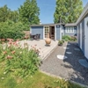 Two-Bedroom Holiday Home in Slagelse  Slagelse