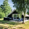 Two-Bedroom Holiday Home in Hemmet  Hemmet