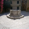 The well ?????????S 2 Corfu Town