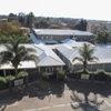 The Aviator Hotel OR Tambo 85 Kempton Road Kempton Park