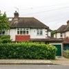 Spacious 3 Bed Apt W /  Garden&patio Near Brixton 60 Brantwood Road Herne Hill