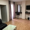 City Apartment 14 Leninova Str. , 3 Entr., 5 Ap. Strumica