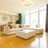Luxury 3Brs Rooptop Pool City View In The Heart HCM 136 Lê Th? H?ng G?m Ho Chi Minh City