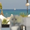Les Palmiers Beach Boutique Hotel Athens Ave. and Evanthias Pieridou 6 Larnaka