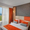 Golden Orange Hotel Gürsu Mah.304 Sok.no:52, Konyaalti Antalya