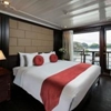 Halong Majestic Legend Cruise Tuan Chau Wharf, Ha Long City Ha Long