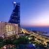 Waldorf Astoria Jeddah - Qasr Al Sharq North Corniche Road Jeddah