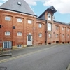 Westside Flat 19, The Maltings Canterbury