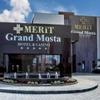 Merit Grand Mosta Spa Hotel & Casino 2 ????? ??????? Svilengrad