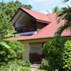 Chloe's Cottage Self-Catering L'Union La Digue La Digue