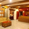 Three Jewels Boutique Hotel Lakeside Road, Province Number 6 Pokhara