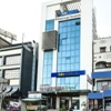 FabHotel Sree Krishna Grand Plot No: 20 And 32, Miyapur X Road, Miyapur Hyderabad