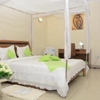 Five to Five Hotel KG 213 ST,  Remera Kigali