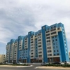 Apartment on 30-y Mikrorayon 181 30 ?????????? 181 ??? Aktau