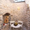 STOES Traditional Suites Mesta Mesta