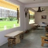 1 BR Homestay (B032) by GuestHouser Near old airport Dimapur